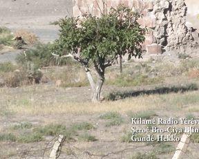 Kilamê Radîo Yêrêvanê- Şeroê Bro - Çîya Blinde(Gundê Hekko)