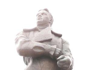 Ezidiyen Jihane - Bajare Nijni Novgorode / Езиды Мира - Нижний Новгород