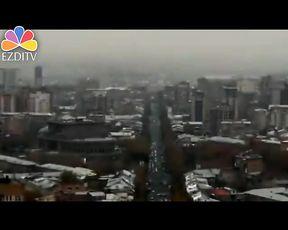 Курды в Армении