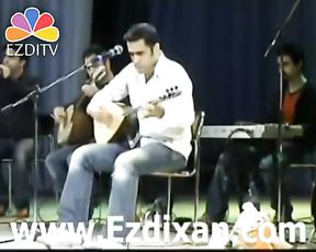 Krasnodar-NEWROZ - 2007