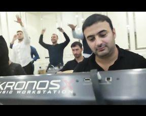 Rustam Maxmudyan klip DILO