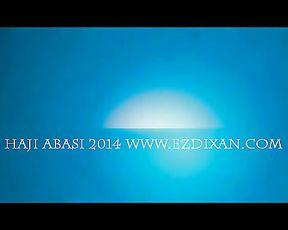 Haji Abasi 2014