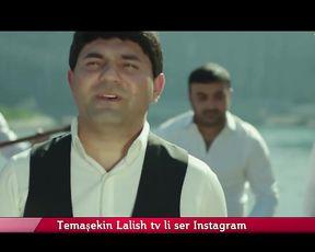 Рустам Махмудян - премьера клипа 2018 - Зава