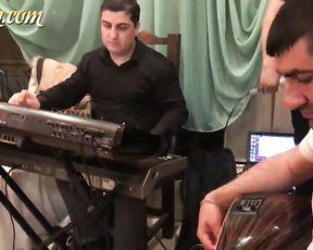 Samvel Amzoyan 2017  Leyla min