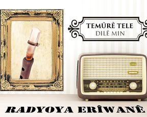 Radyo Eriwan/TEMÛRÊ TELE-DILÊ MIN