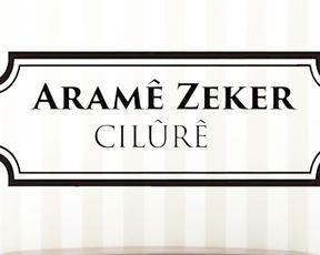 Radyo Eriwan/Aramê Zeker-CILÛRÊ
