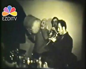 EZDi Li ERMENiSTANE SALA 1970 SERO'YE BiRO