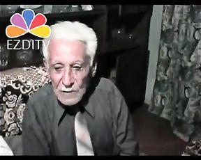 Ermenistan - Karapete Xacho 2002 sale