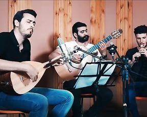 Adem Tepe - Lal û Gêj im (Official Music)