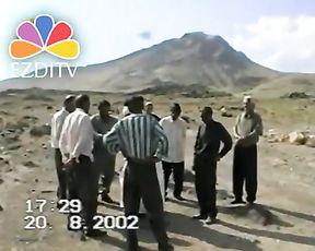 Ezidiyen Ermenistane 2002 sale