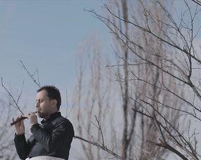 Bangin Balaban - Srosht