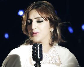 Mihemed Taha Akreyi & Etidal - Pela Dur - محمد تاها ئاکرەی