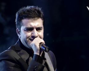 Karwan Kamil- Tira Xama. كاروان كامل - تيرا خه ما