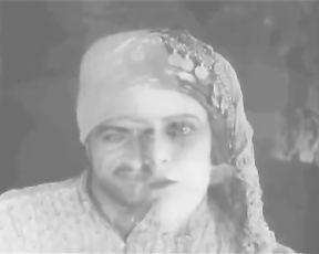 Rustam Mahmudyan : Heyrana wan cheved belek - 2013