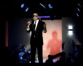 Karwan Kamil - Seburi Dil- Arjin-- كاروان كامل -  سه بورى دل- ئارژين