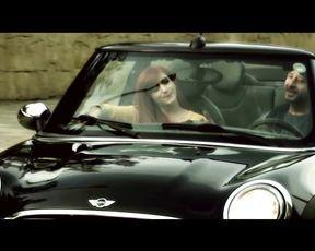 Idris Badal ft. Dilanar Yildiz- Hesh te Dikem ¦ ادریس بدل & ديلانار یڵدز- حه شته دکه م