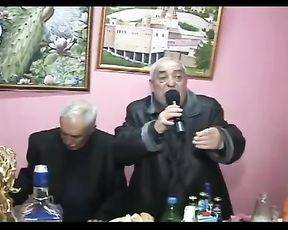Нижний Новгород мала Шех Рашите Шех Мирза, рожа Qорбана джнтайар баравбуна Езихане бар Оджахе!!!