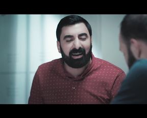 ŞAHÊ BEDO & DEVRİM ÇELİK - ÇI BIKIM 2019