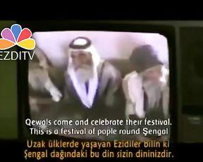 Mezra Ezidiya