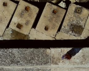 MELEK ROJHAT - EMAN CÎHAN (Official Video)