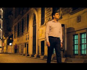 Uske Shababyan - Ji Bo Te Ye (Official Video)