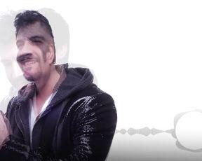 Karwan Kamil - Jemile 2019