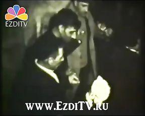 Ezdie Ermenistane sale bere