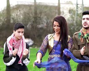 Bedîl Brahîm - Newroz Buka Salê  2019