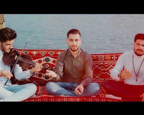 Rawan Hassan - Narine  2019