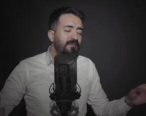 Azat Karahan & Mirxan Amed - Baran Bari 2019