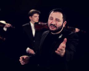 Romik Avetisyan - Daye NEW 2019
