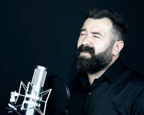 Hozan Bengi - Oy Dilê min (2018 akustik)