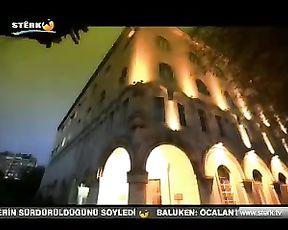 Radio Erevan : Titale Kerem - reportaj