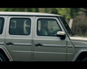 Haval Ibrahim - Ve Sipede ( Official Music Video ) 2019