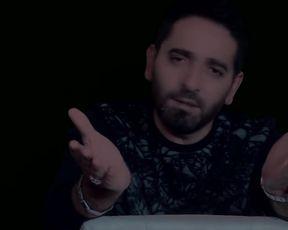 Rasim Yeyrek - Zerye  2019