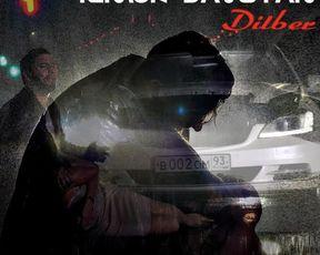 Temur Javoyan : Dilber 2020