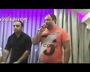 Seroj Smoyan 2014 Krasnodar 2