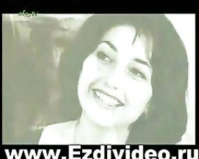 Leyla Ishan : Wey Malino