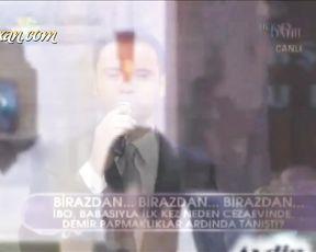 Ibrahim Tatlises Выборка