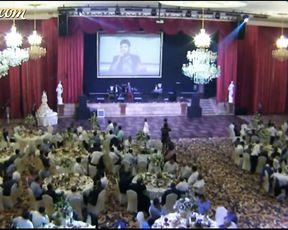 Gultekin  - Свадьба 15.09.2015 г.Краснодар