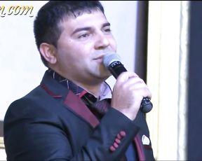 Rustam Maxmudyan-Ezdixan.com 15.09.2015 Krasnodar