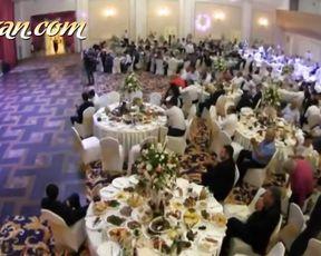 www.Ezdixan.com Свадьба 15.09.2015 г.Краснодар