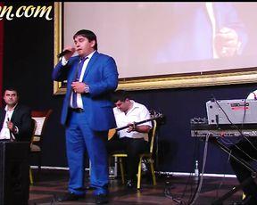 Manvel Agayan - www.Ezdixan.com 15.09.2015 Krasnodar
