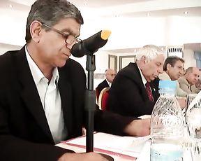 Cherkeze Resh Le Kurdistane