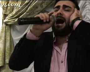 Murat Berxo 24.11.2015 г.Магнитогорск Свадьба  2