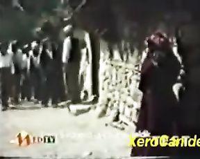 Siyabend U Xece 1991
