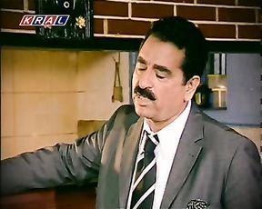 Ibrahim Tatlises : Kal Benim Icin