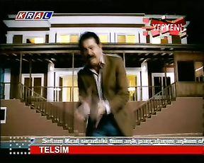 Ibrahim Tatlises : Aramam
