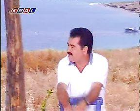 Ibrahim Tatlises : Seni Sana Birakmam