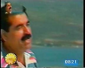 Ibrahim Tatlises : Allahim Neydi Gunahim